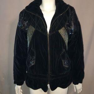 Braetan Jackets & Blazers - Vintage 80's retro Braetan jacket
