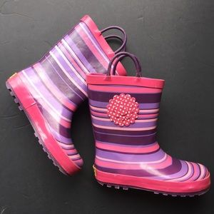 Western Chief Other - Western Chief Rain Boots
