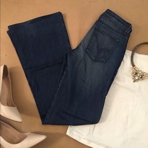 BEBE jeans 👖❤️