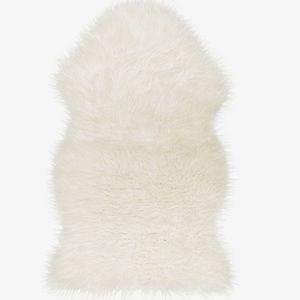 LOWEST Sheepskin Rug