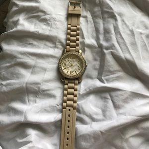 Accessories - BKE watch