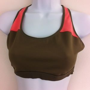 Gap Body Accessories - Gap body sports bra