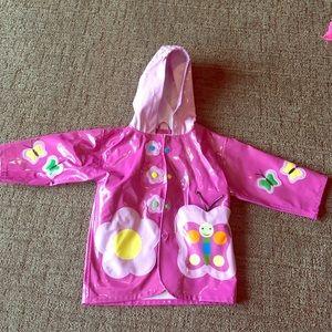 Kidorable Other - 2T girls rain coat