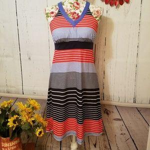 ZeroXposur Dresses & Skirts - NWT midi sun dress, exercise, casual XL & XXL