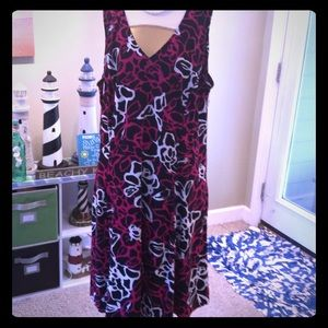 danny & nicole Dresses & Skirts - Danny & Nicole size 22. Buy one get one free.