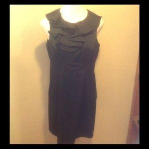 Donna Ricco Dresses & Skirts - Donna Ricco cocktail dress 12P