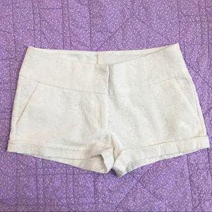 *stoosh* Pants - *Stoosh* Shorts