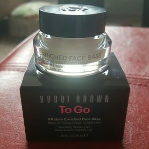 Bobbi Brown Other - Bobbi Brown Facebase