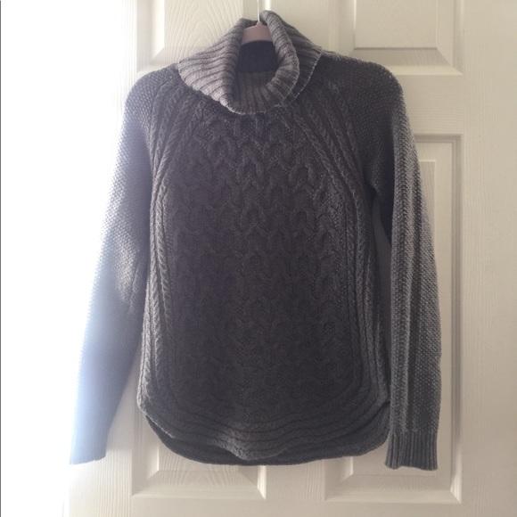 Max Studio Sweaters - Turtleneck sweater