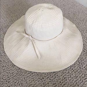 San Diego Hat Company Accessories - San Diego Hat Co. Floppy Beach Hat