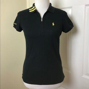 Ralph Lauren Tops - Ladies Ralph Lauren Golf shirt