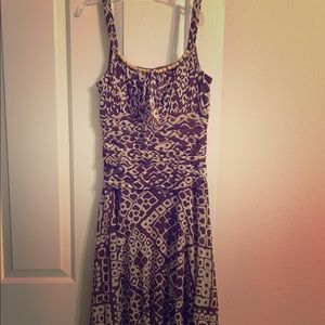 sangria Dresses & Skirts - Sundress