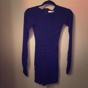 Pierre Balmain Dresses & Skirts - Pierre Balmain black dress
