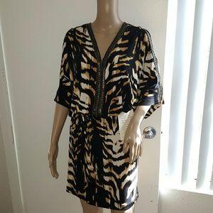 Boston Proper Dresses & Skirts - Boston Proper Dress NWT