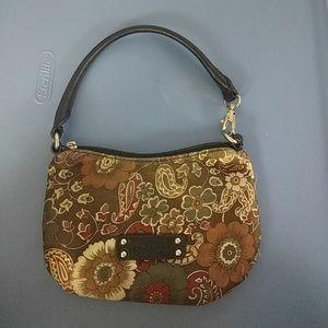 Tignanello Handbags - Tignanello coin purse