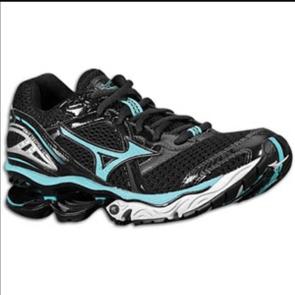Mizuno Shoes | Womens Running Shoe Sale
