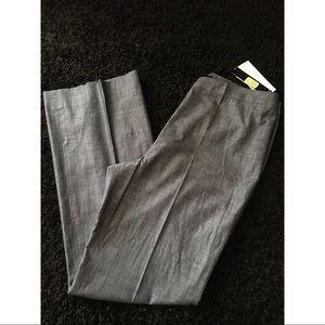 Alex Marie Pants - 💼 Alex Marie (Dillard's) Denim color Dress Pants