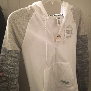 Other - VS Hoodie