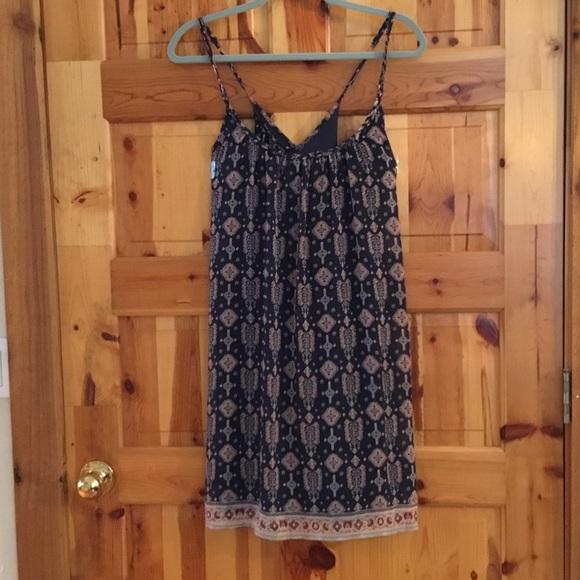 hollister dresses 2017 - photo #43