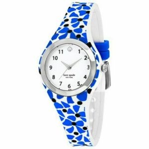 Kate Spade WatchNew York's Rumsey collection