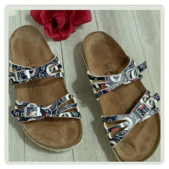 4187f1dbc057 Birkenstock Shoes - Birki s Sandals