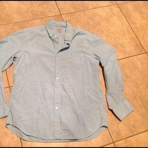 J. Crew Other - J.Crew button down shirt