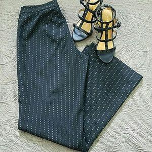 Classiques Entier  Pants - Classiques Entier pants