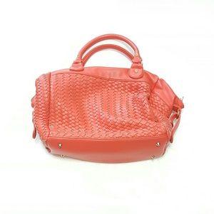 Deux Lux Handbags - Deux  Lux Handbag