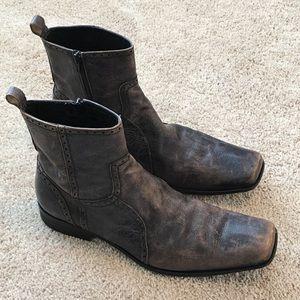 Vero Cuoio Other - SALE!👀 Blokes Vero Cuoio - Men's Boots