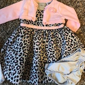 Other - Two baby dresses