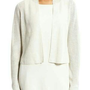 Eileen Fisher Sweaters - Eileen Fisher cardigan
