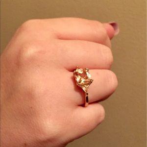 Jewelry - New beautiful ring