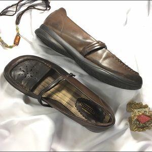 Seychelles Shoes - SEYCHELLES Mary Janes