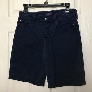 NYDJ Pants - NYDJ Shorts