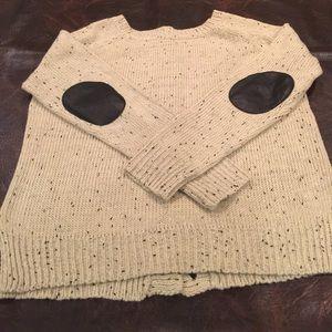market & spruce Sweaters - MARKET & SPRUCE BEAUTIFUL SWEATER SIZE XL