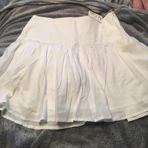 Limited too girls skirt 14