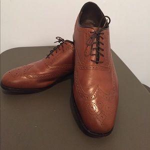 Florsheim Other - Florsheim Lexington Dress Shoes