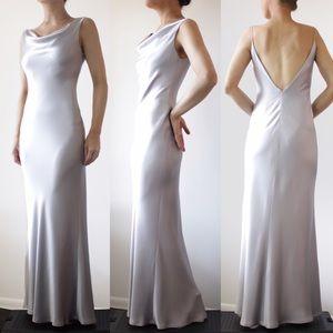 Carmen Marc Valvo Dresses & Skirts - Carmen Marc Valvo Gown