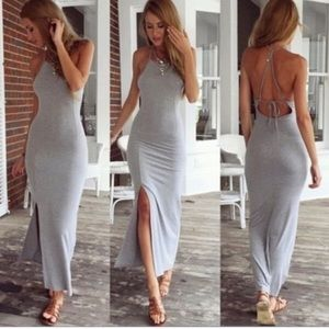 Posh Garden Dresses & Skirts - 3 LEFT🔹S-L🔹The Key West