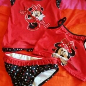 Other - ***SOLD***Kids bathing suit