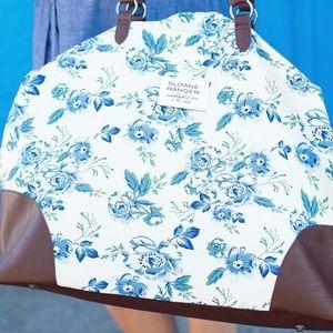 Handbags - 🚨 NEED IT GONE! 🚨 Sloane Ranger weekender tote