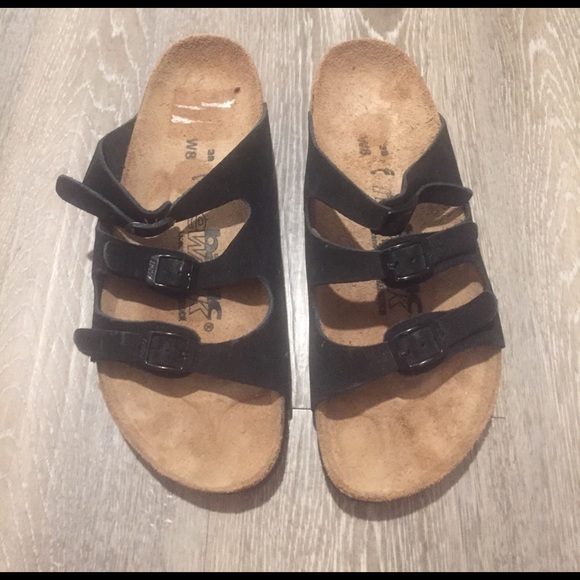 7e93a8067a6b Birkenstock Shoes - Birkenstock Newalk