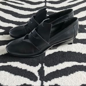 Marc Jacobs Shoes - Marc Jacobs Abstract/Sculptural Shoes