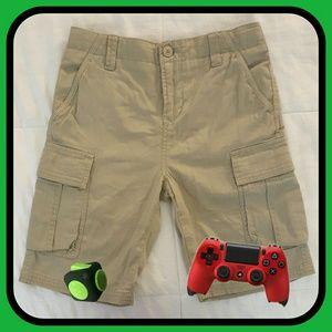 DKNY Other - Boy's DKNY Cargo Shorts