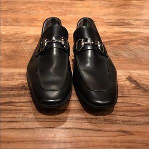Magnanni Other - Magnanni loafer