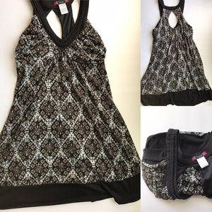 Trixxi Dresses & Skirts - Trixxi dress