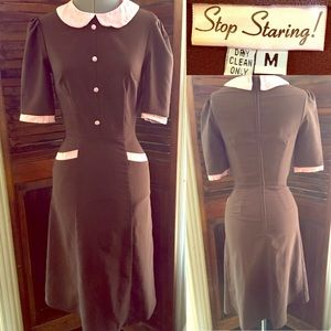 Stop Staring Dresses & Skirts - Stop Staring Dress
