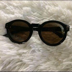 Vestal Accessories - Vestal sunglasses