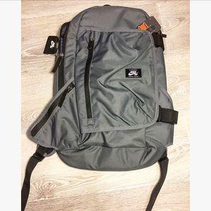 nike  Other - Nike SB backpack