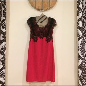 Soma Dresses & Skirts - NWOT Soma Nightgown Small